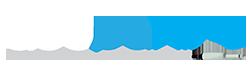 ace pa web logo
