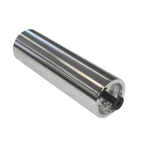 base-plate-tube