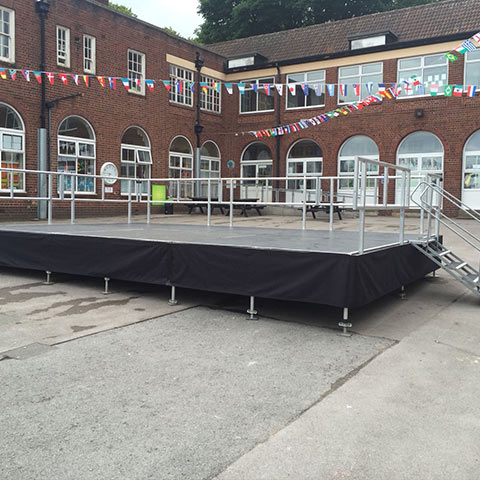 large-stage-birmingham