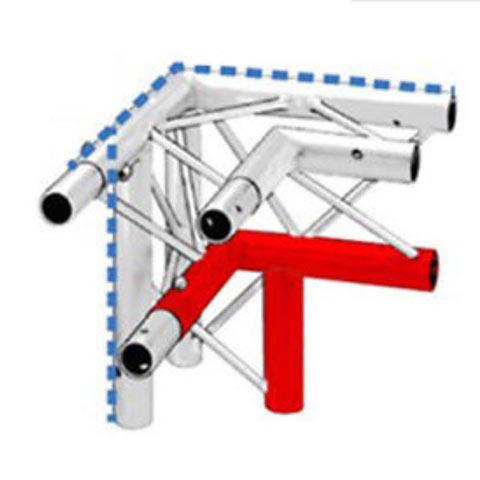 truss-3