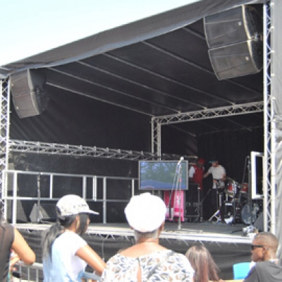stage-hire-birmingham