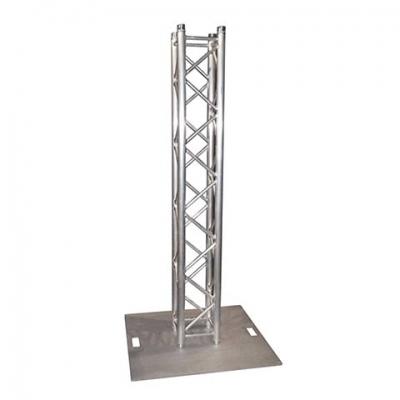 steel-strut-2mtr